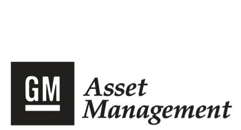 General Motors Asset Management