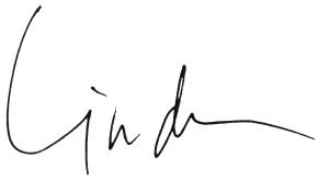 signature_linda1